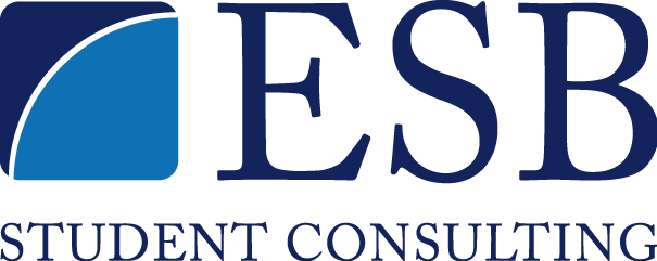 ESB Student Consulting